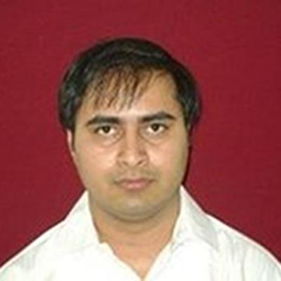 Akhil Upadhyay