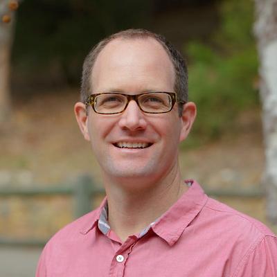 Kevin Harrer