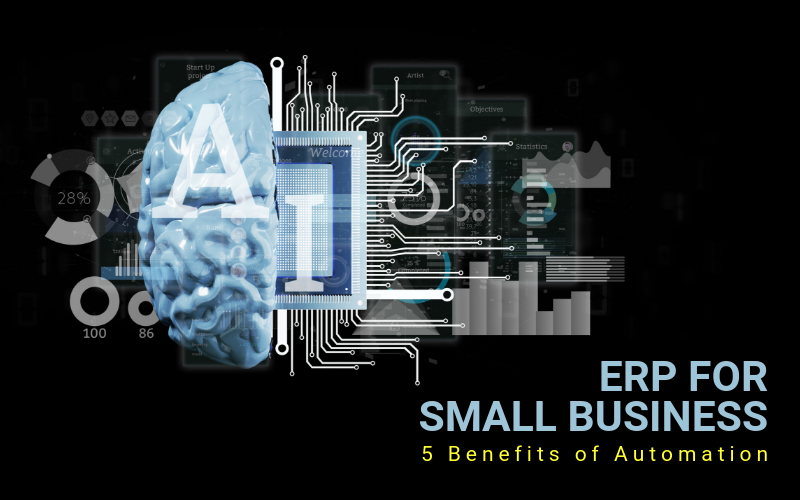 automated-erp-systems-5-benefit-on-small-businesses-1